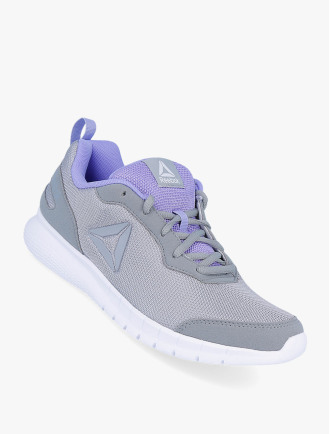 c6f40b6f60f Buy Sports Shoes From Reebok in Indonesia on Mapemall.com