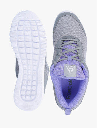 Shop Women s Shoes From Reebok Planet Sports on Mapemall.com 7fd7fef328