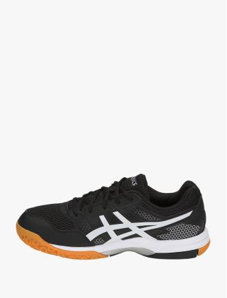 Belanja Sepatu Pria ASICS Original Planet Sports  3512259bdf