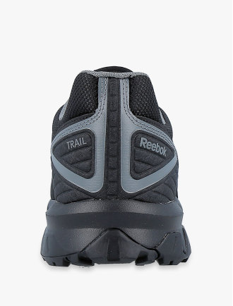 70ac3d217b9e1 Shop The Latest Men s Shoes From PLANET SPORTS on Mapemall.com