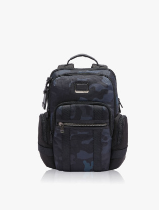 Norman Backpack0