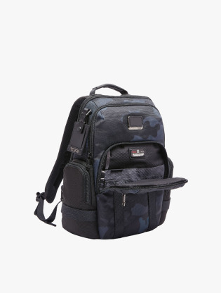 Norman Backpack1