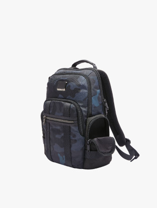 Norman Backpack2