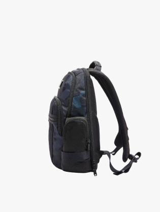 Norman Backpack3