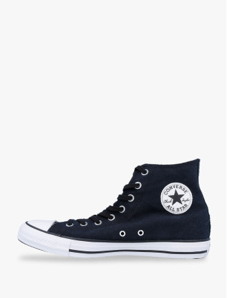 Shop Men s Shoes   Accessories From Converse Planet Sports on Mapemall.com d1655f993a