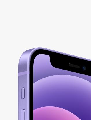 iPhone 12 128GB Purple1