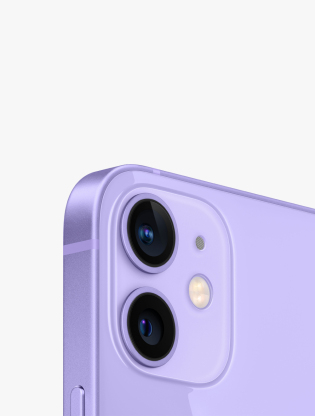 iPhone 12 128GB Purple2