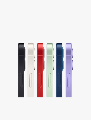 iPhone 12 128GB Purple3