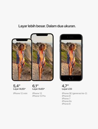 iPhone 12 128GB Purple4