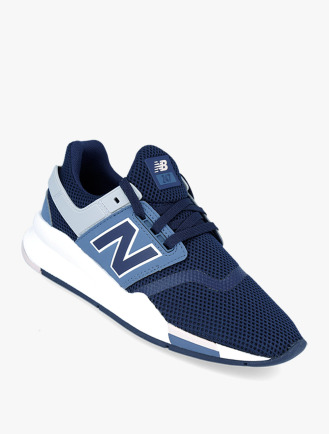 Shop Women s Shoes From New Balance Planet Sports on Mapemall.com b36a4174e1