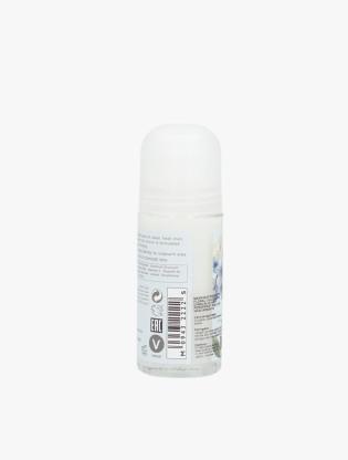 China Blue Roll On Deodorant 50ml1