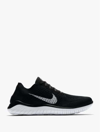 new style ccfe9 e5d63 Buy Sports Shoes & Clothes From Nike on Mapemall.com
