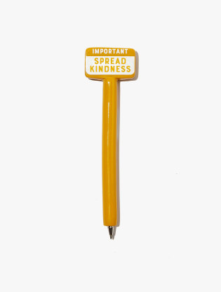 Novelty Pen0