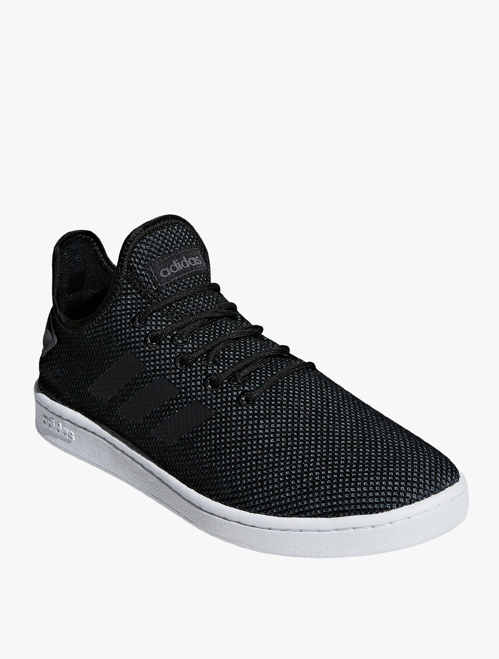 Shop The Latest Men's Shoes From PLANET SPORTS on