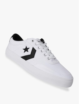 Shop Men s Shoes   Accessories From Converse Planet Sports on Mapemall.com f3be96f87