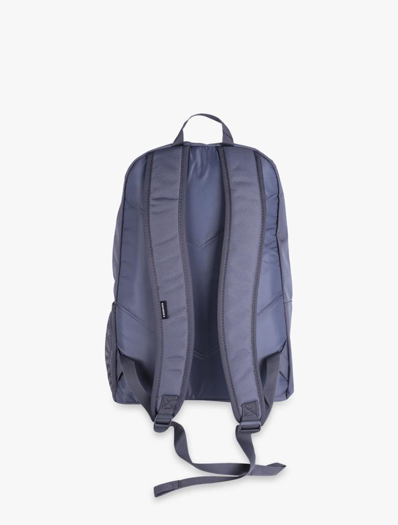 59911320dce CONVERSE. Converse Speed Star Chevron Unisex Backpack