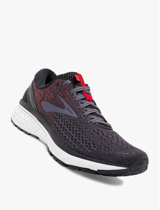 new style b1407 fa255 Ghost 11 Women s Running Shoes. Rp. 1.699.000.  d3d3d3. BROOKS