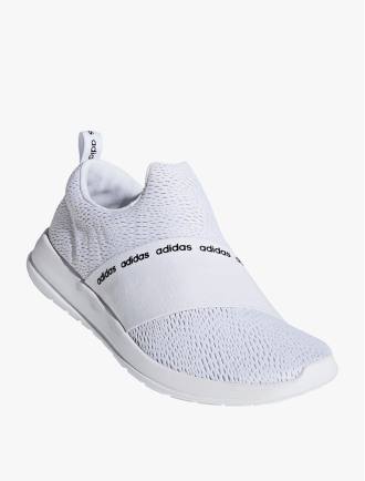 8c2ec1652b8ff Buy Sports Shoes   Clothes From Adidas in Indonesia on Mapemall.com