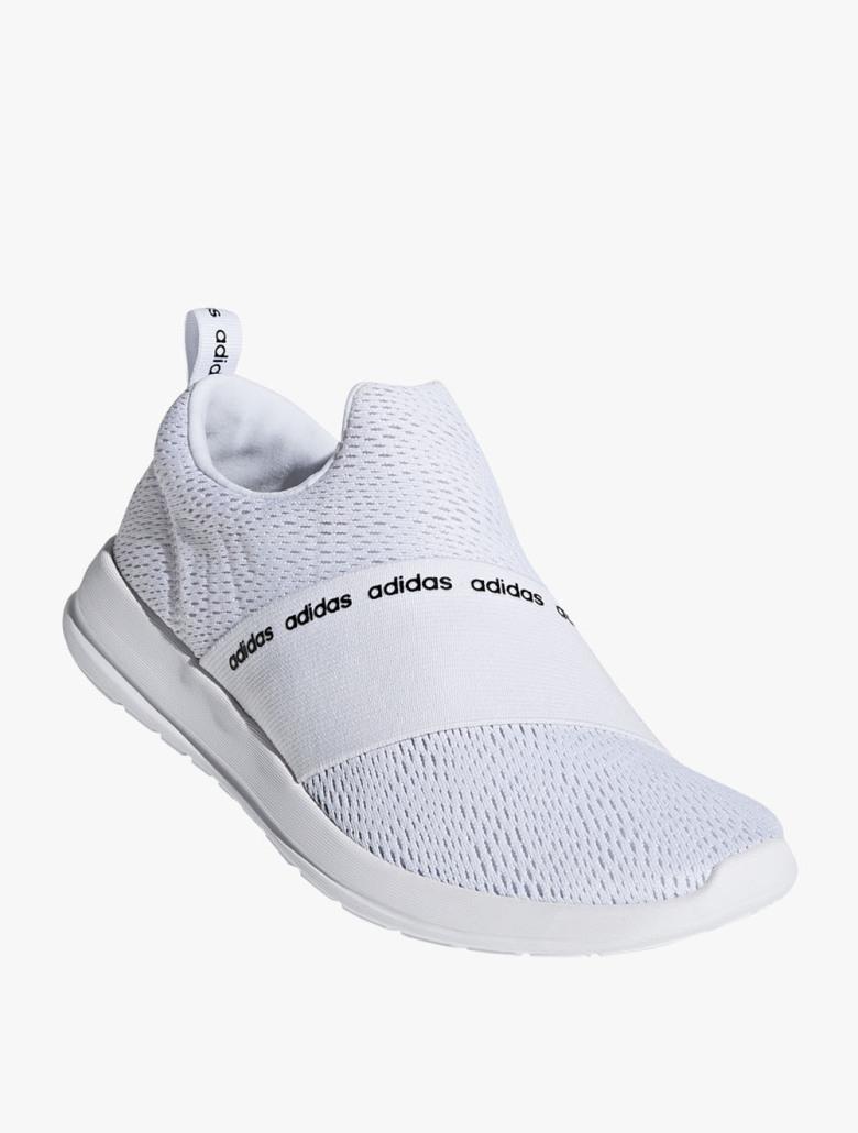 c52d4b197b56 Adidas CF REFINE ADAPT Women Life Style Shoes