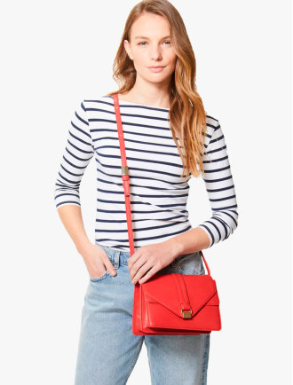 d3d67612f5 Shop The Latest Women s Fashion From MARKS   SPENCER on Mapemall.com