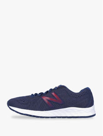 Shop The Latest Men s Shoes From New Balance Planet Sports on Mapemall.com a047020e32