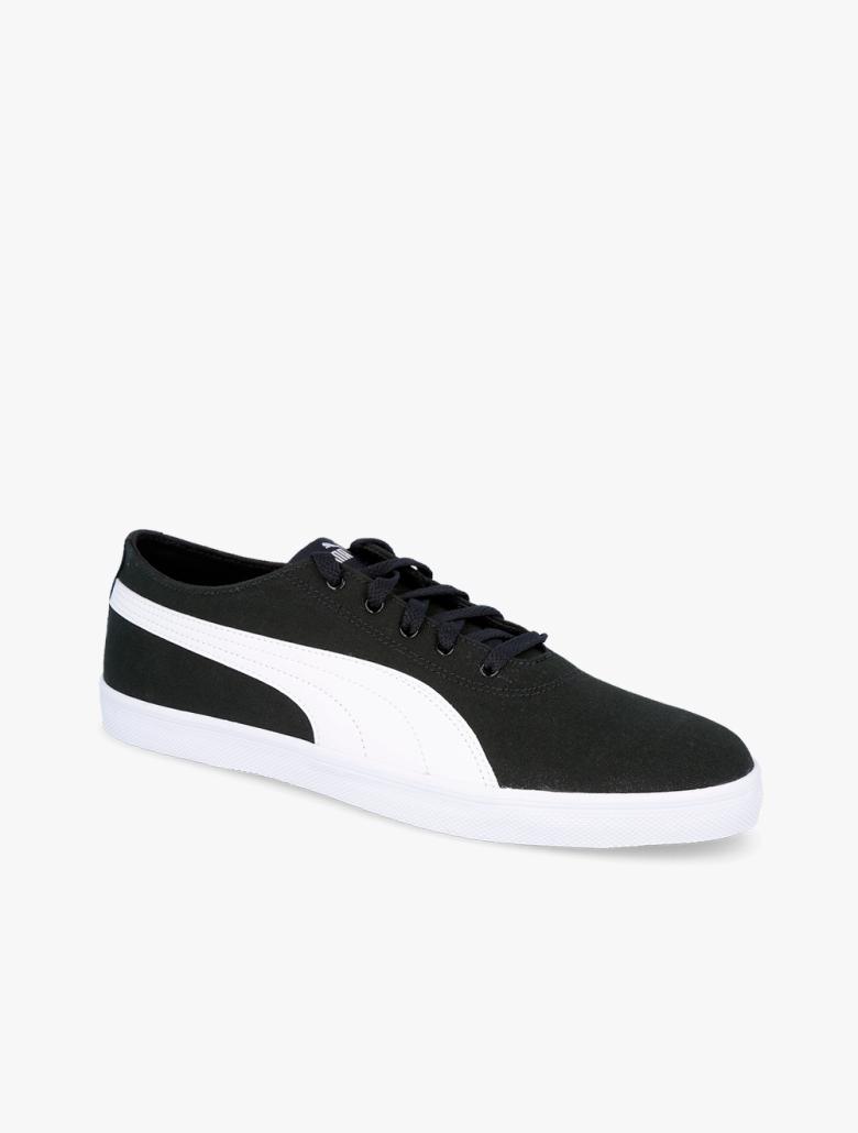 0cfb0136c7 Puma Urban Mens Lifestyle Shoes