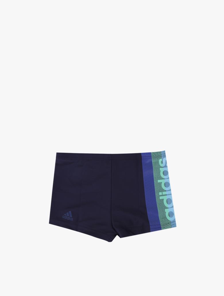 73eae001c Boys' Aquatic Swimming Shorts