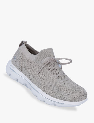 398ed1ab2 Shop Women s Shoes From Skechers Planet Sports on Mapemall.com