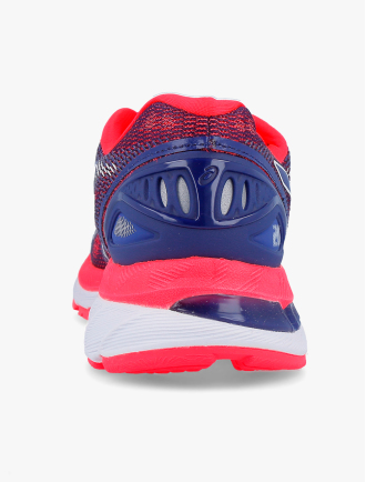 Buy Sports Shoes   Accessories From Asics on Mapemall.com 8b39f076b5
