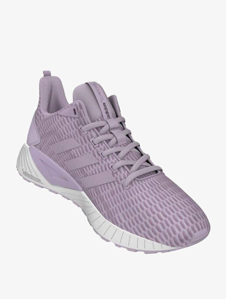 fb9ae77eba6351 Questar CC Women s Running Shoes