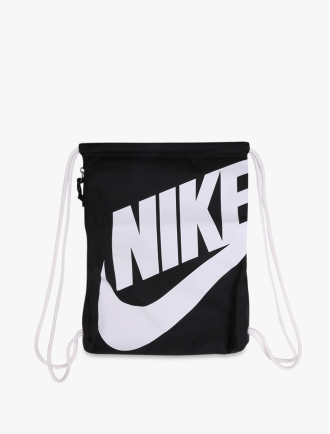 de79186313 Shop The Latest Sports Bags For Women - Branded | Mapemall.com