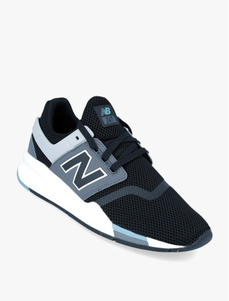 61fd6846fa9fe7 Shop Women s Shoes From New Balance Planet Sports on Mapemall.com