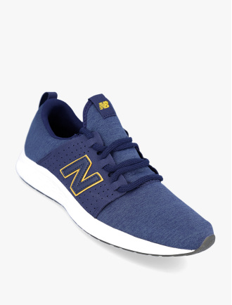 edf7b03cb Shop The Latest Men s Shoes From New Balance Planet Sports on Mapemall.com