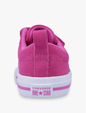 7b14f651dee6 Buy Sports Shoes   Accessories From Converse on Mapemall.com