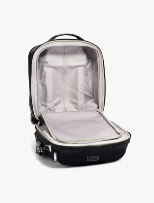 Oxford Comfort Carry-On2