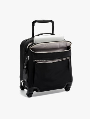 Oxford Comfort Carry-On3