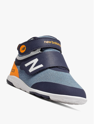 the best attitude 8353a a285e Buy Sports Shoes From New Balance in Indonesia on Mapemall.com