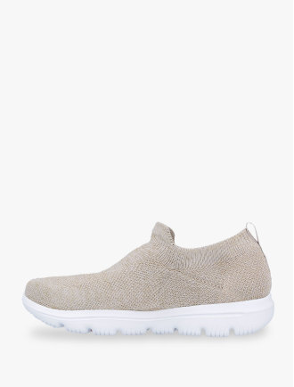 72bff76a2217 Shop Women s Shoes From Skechers Planet Sports on Mapemall.com