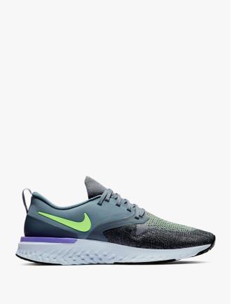 Belanja Sepatu Nike Planet Sports  c7104ca59a