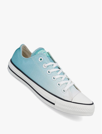a87a26945771 Shop The Latest Sneakers Sneakers Shoes for Women From PLANET SPORTS on  Mapemall.com