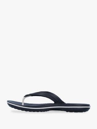 Crocs Crocband Flip Unisex Sandal - Black1
