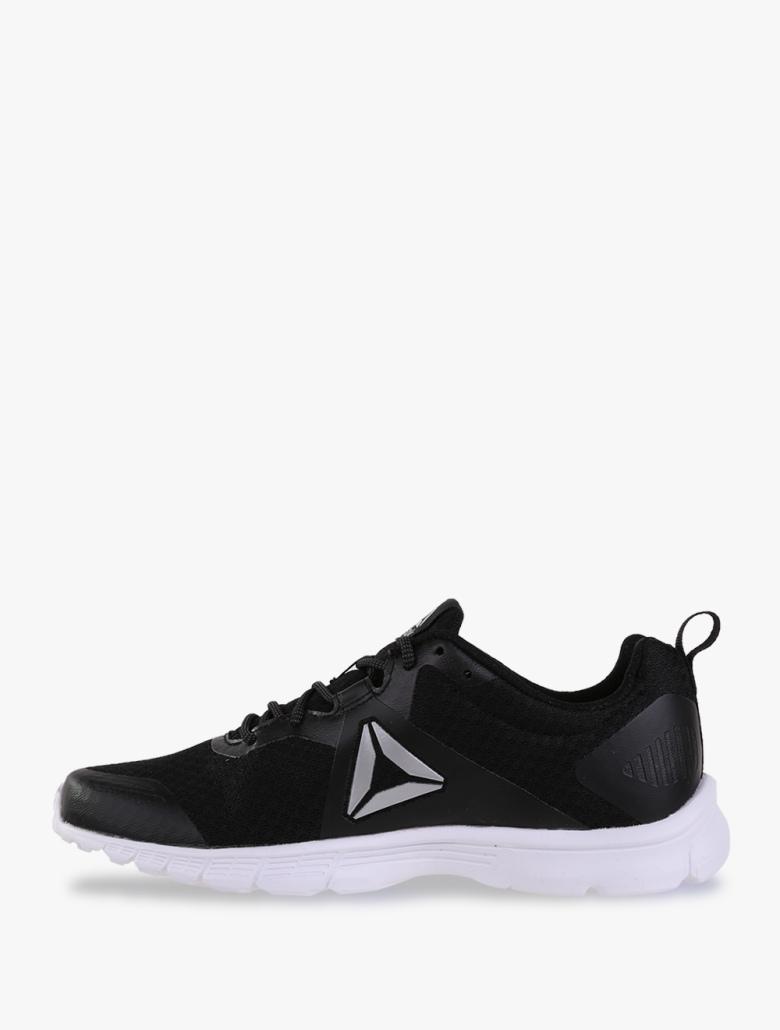 7adf29b08 REEBOK RUN SUPREME 4.0 Women's Shoes