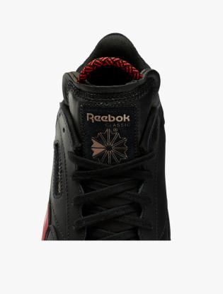 Reebok CLUB C CARDI Women's Sneakers Shoes - Black3