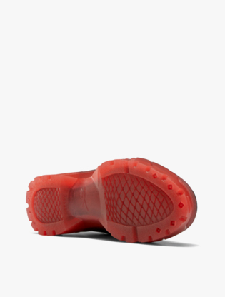 Reebok CLUB C CARDI Women's Sneakers Shoes - Black4