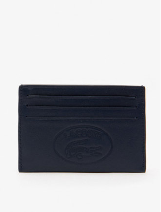 088d03c5d4 Shop Men's Leather Goods From Lacoste In Indonesia on Mapemall.com
