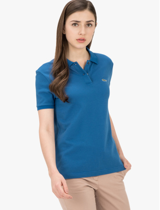 58e99b819 Shop The Latest Polos From Lacoste in Indonesia on Mapemall.com