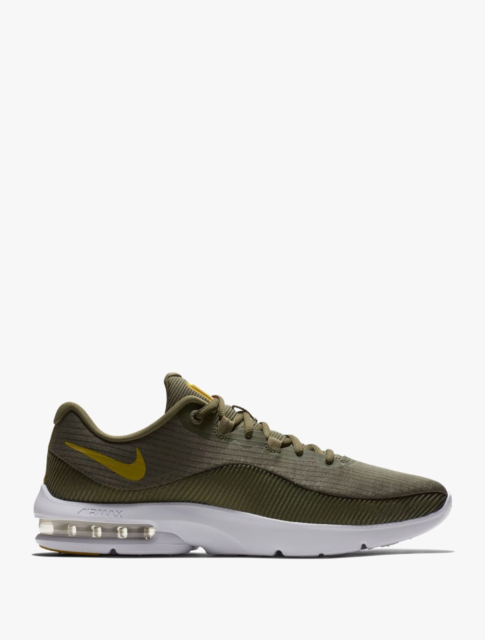 ba51934fd 01-NIKE-F34RUNIK5-Air-Max-Advantage-Mens-Running-Shoes-Green.jpg