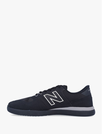 Shop The Latest Men s Shoes From New Balance Planet Sports on Mapemall.com c54178bd9d