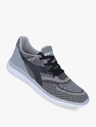Shop Men s Shoes   Accessories From Diadora Planet Sports on ... 58f5906224