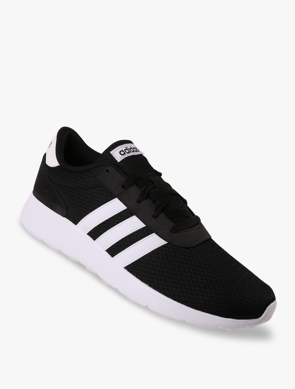 Shop The Latest Sneakers Sneakers Shoes for Men From PLANET